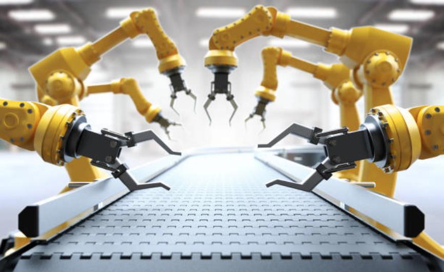Robotic-Automation.png