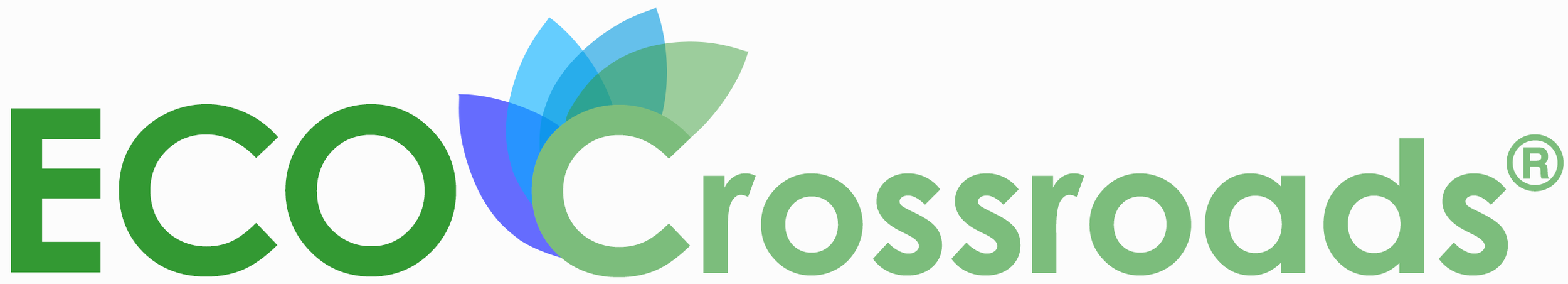 ECO Crossroads®