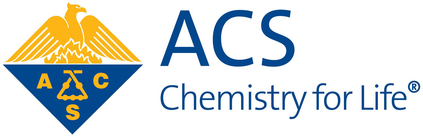 ACS-logo.jpg