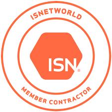 ISNetworld.png