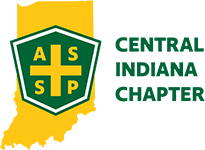 ASSP-Central-Indiana.png