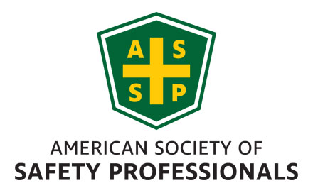 American-Society-of-Safety-Professionals.jpg
