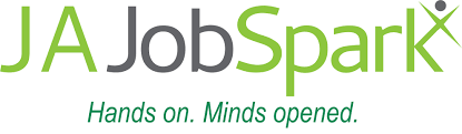 JA-Job-Spark.png
