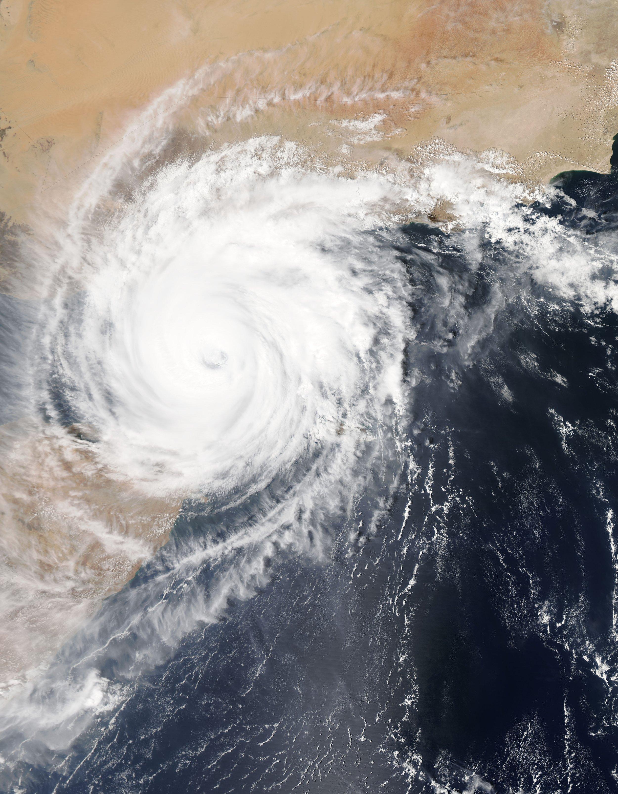 disaster-preparedness-relief.jpg