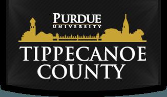 Tippecanoe-County.png