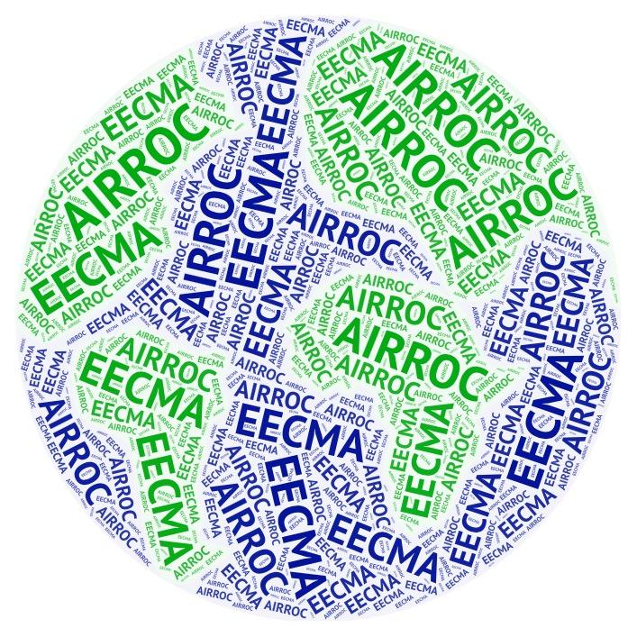 AIRROC EECMA.jpg