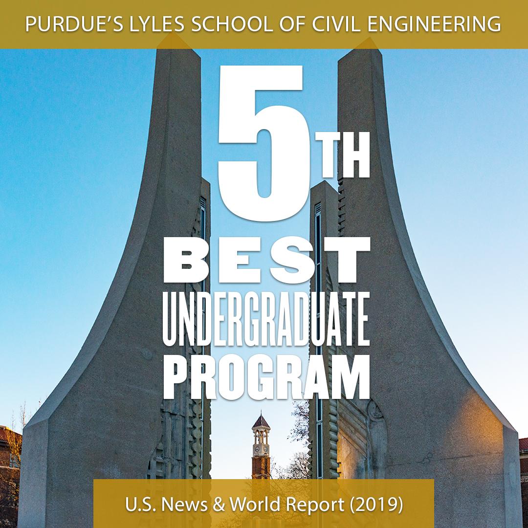 Purdue-CE-ranking-2019.jpg
