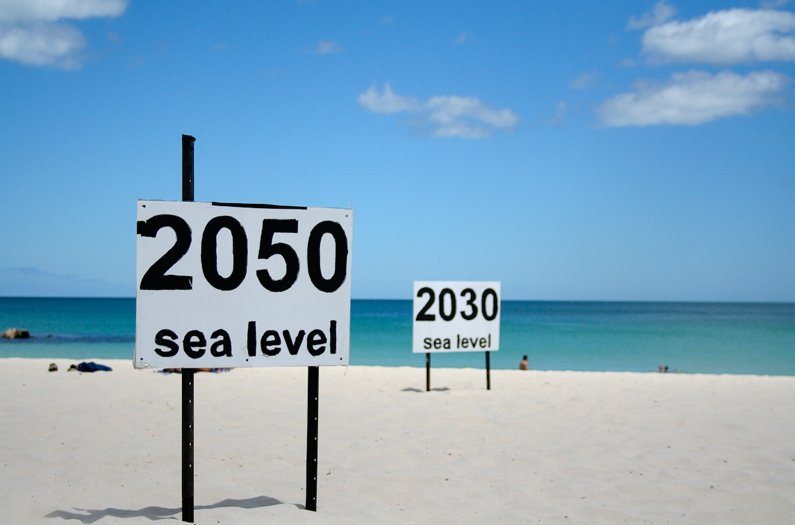 future-sea-levels.jpg