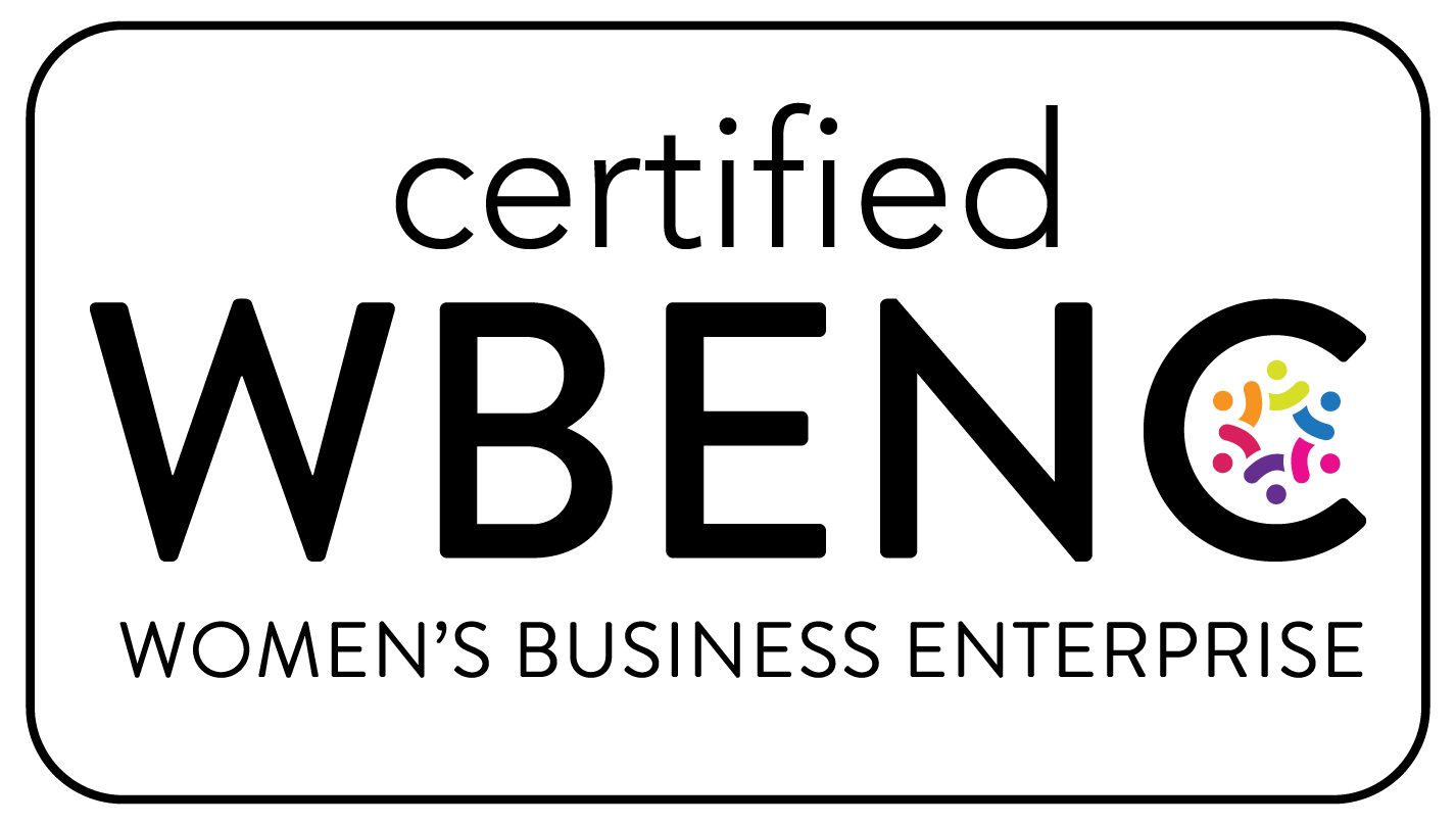 WBENC-Certified.png