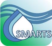smarts_logo.jpg