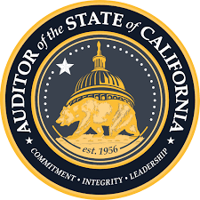 California-State-Auditor.png