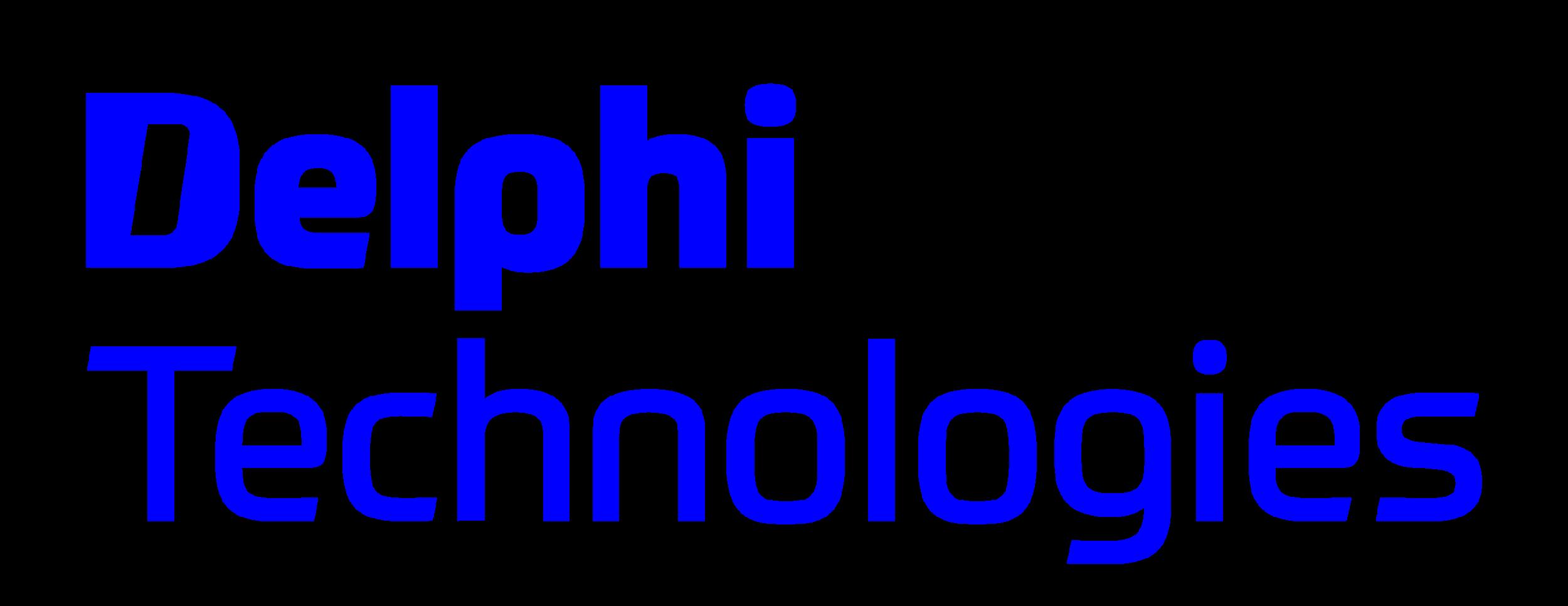DelphiLogo.png