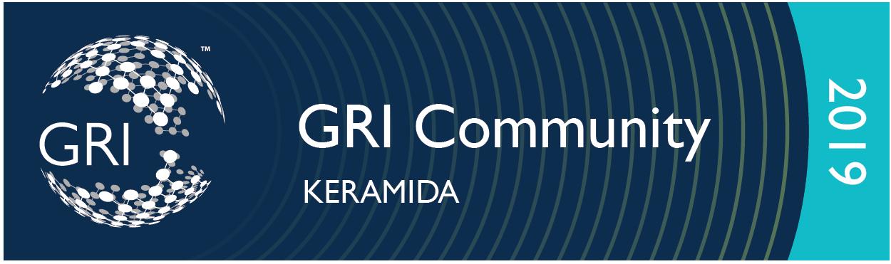 GRI-Community-Member-2019.png