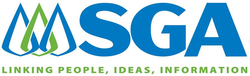 SGA_logo.jpg