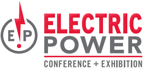 Electric-Power-Expo.png