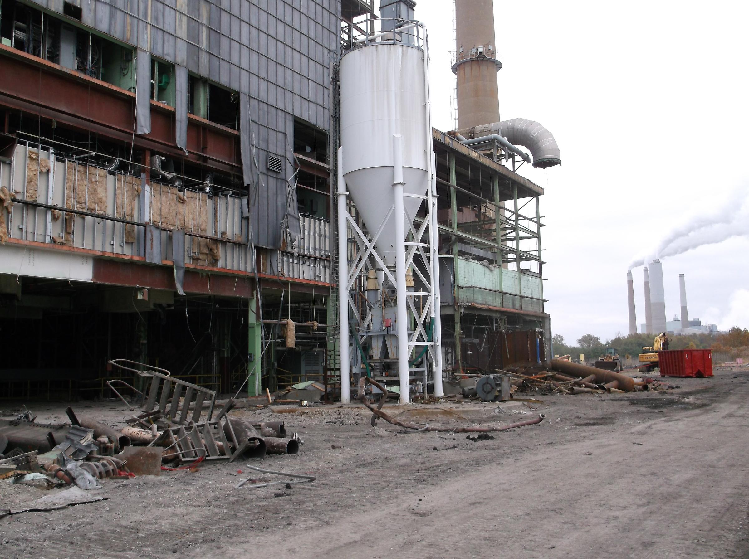 08_KERAMIDA_Hoosier_Energy_Ratts.JPG