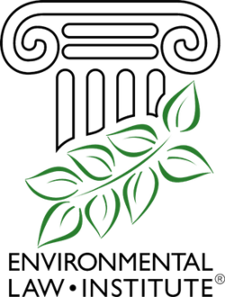 Environmental_Law_Institute_logo.png