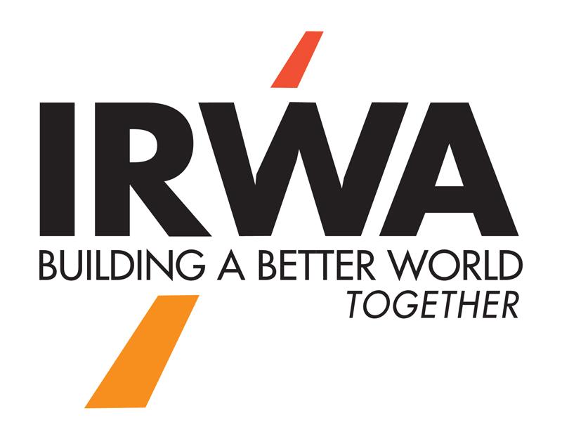 IRWA_logo.jpg