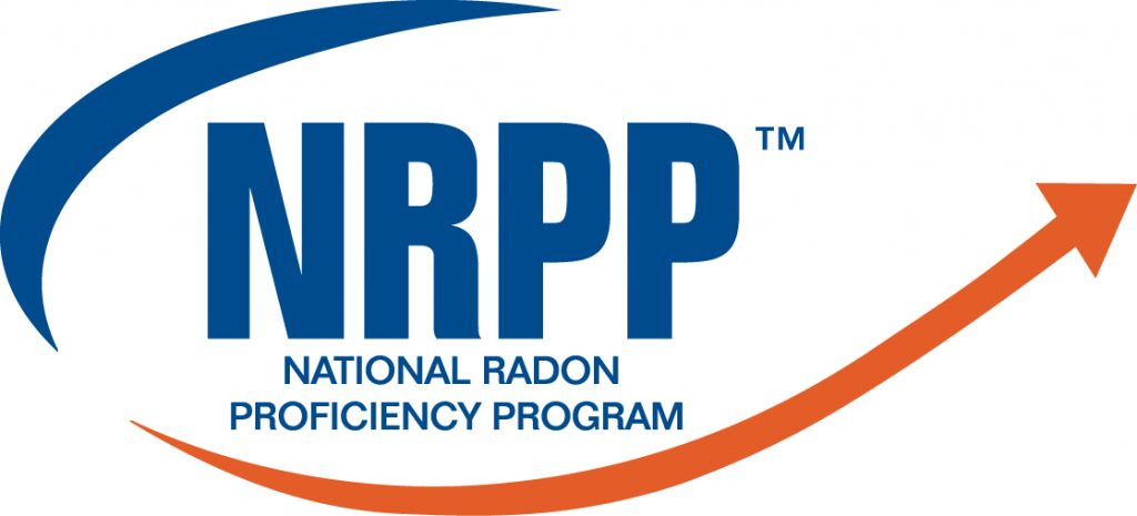 NRPP.jpg