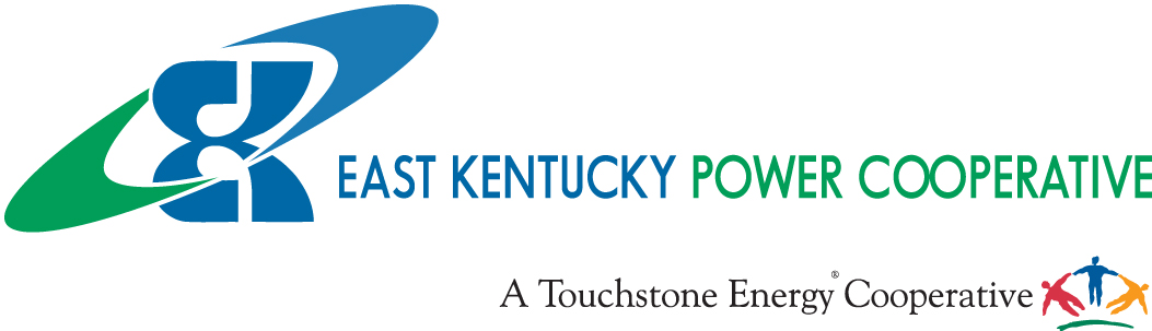 East-Kentucky-Power-Cooperative.jpg