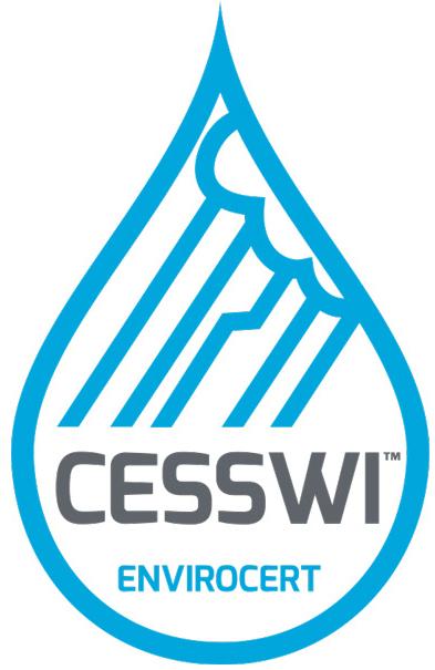 CESSWI-certification.jpg
