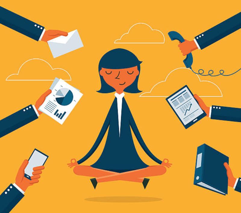 Employee-Health-Wellness.png