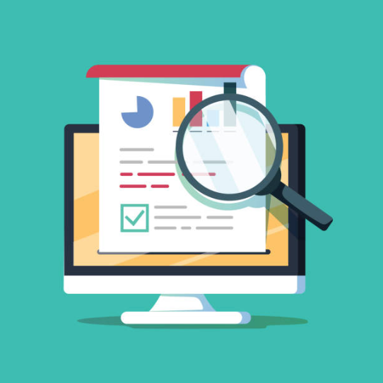ehs-audits-peer-benchmarking.png