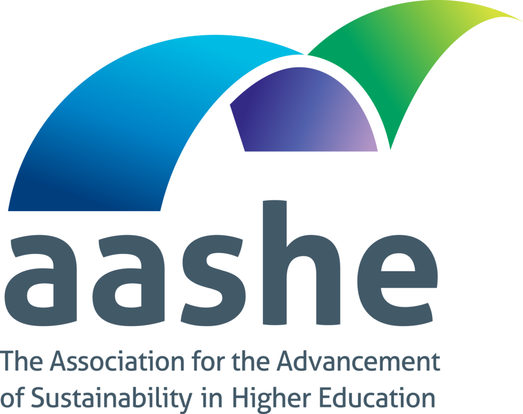 AASHE.png