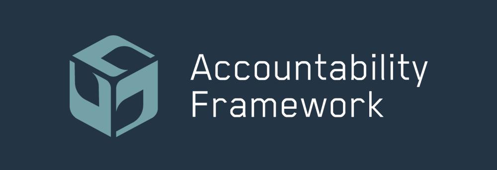 accountability-framework.png