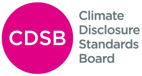Climate_Disclosure_Standards_Board.jpg