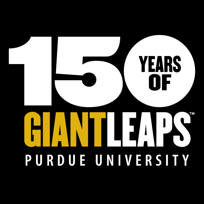 Purdue-150-years-of-giant-leaps.png