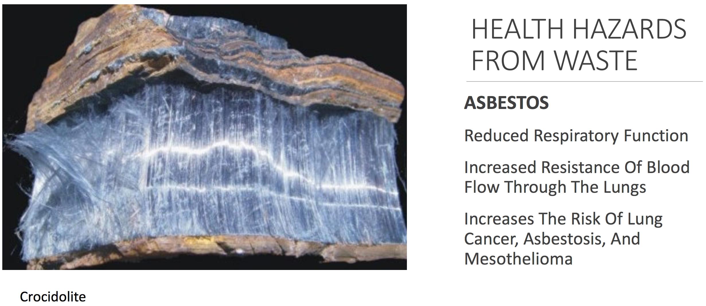 Asbestos-Health-Hazards.png