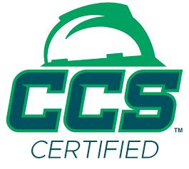CCS-Certified-KERAMIDA.png