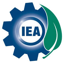 industrial environmental association.jpg