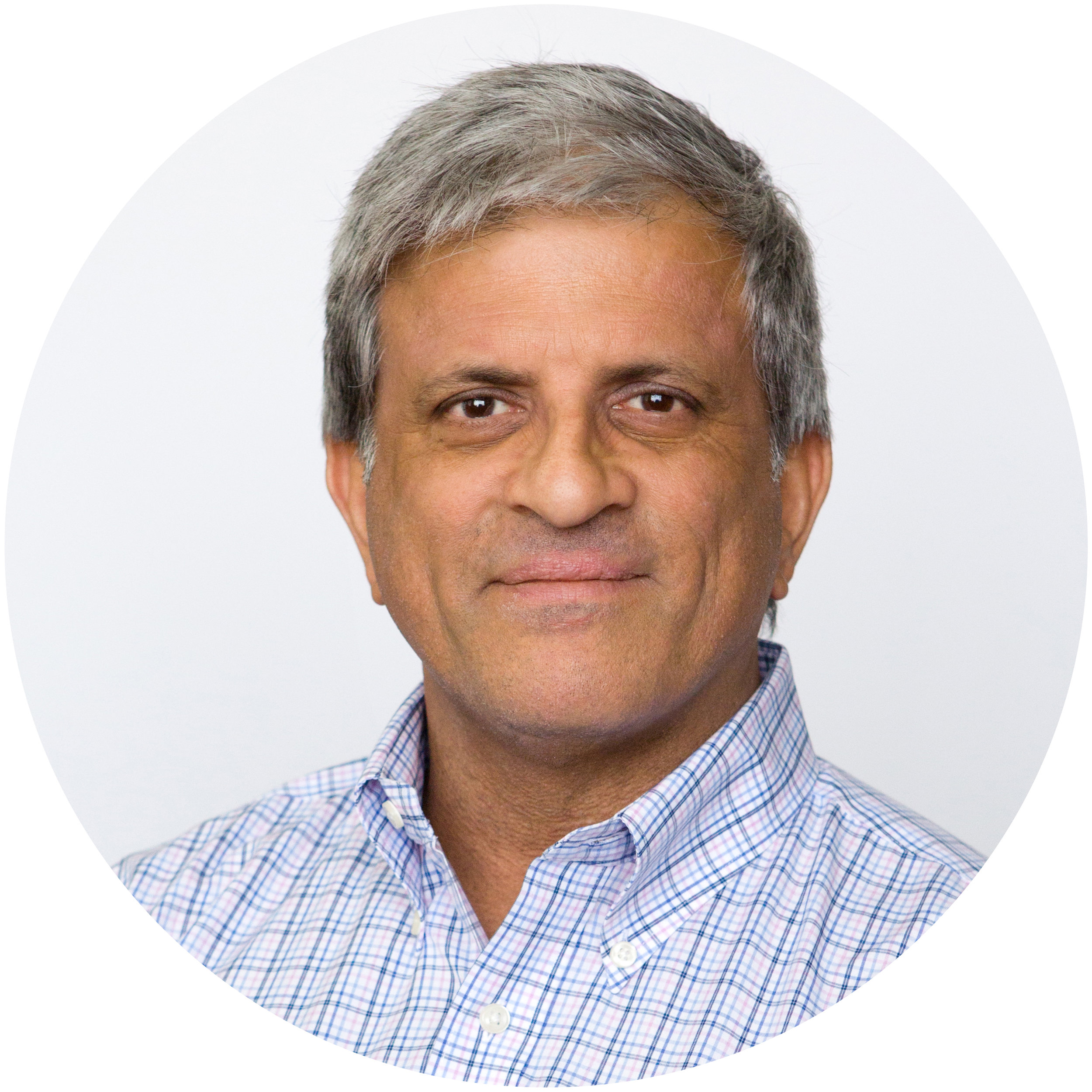 Tariq Ahmad, MBA, Senior Project Manager, EHS Compliance Services, KERAMIDA Inc.