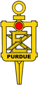 Chi-Epsilon-Purdue.png