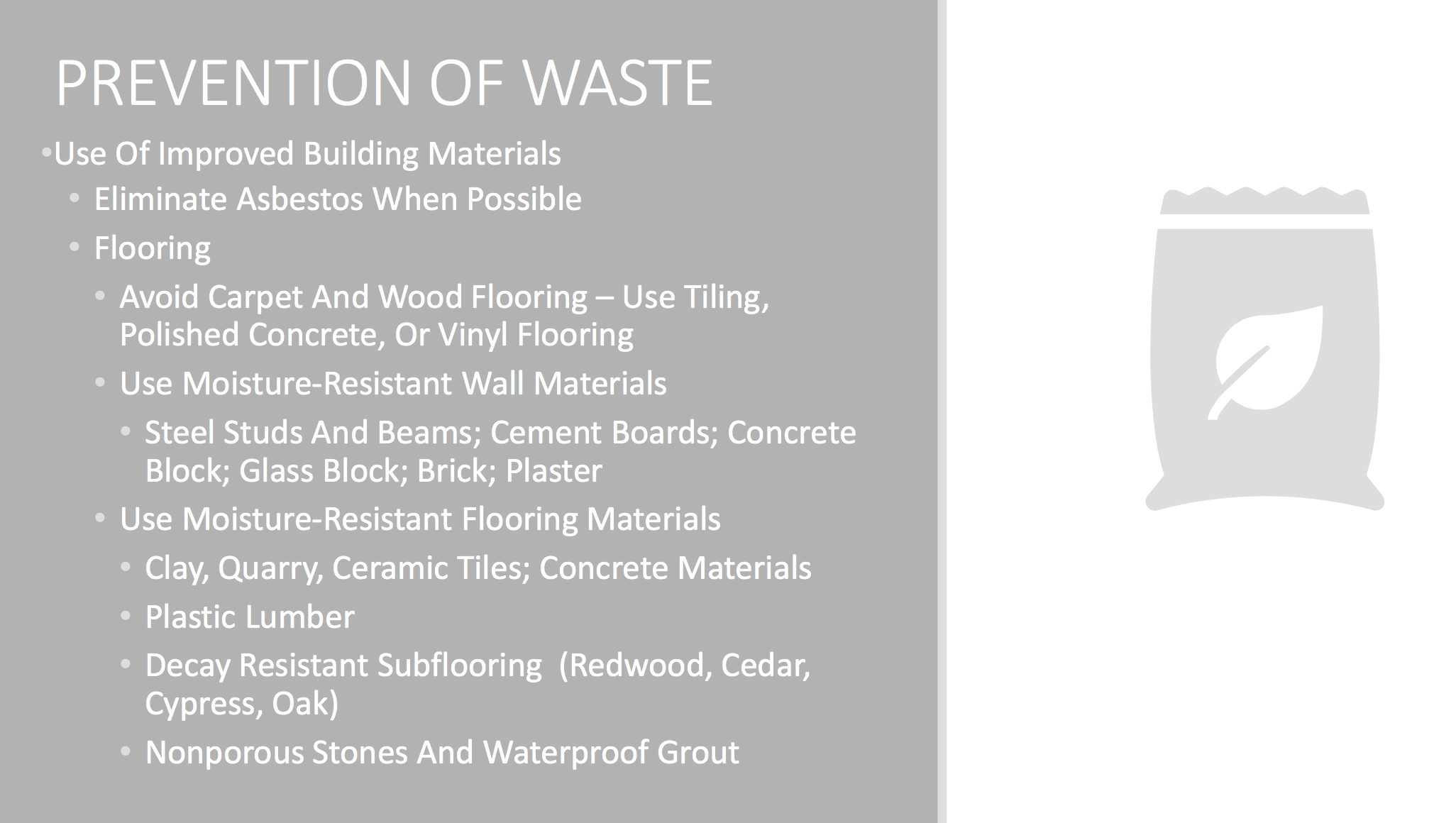 Prevention-of-Waste-Improved-Building-Materials.png