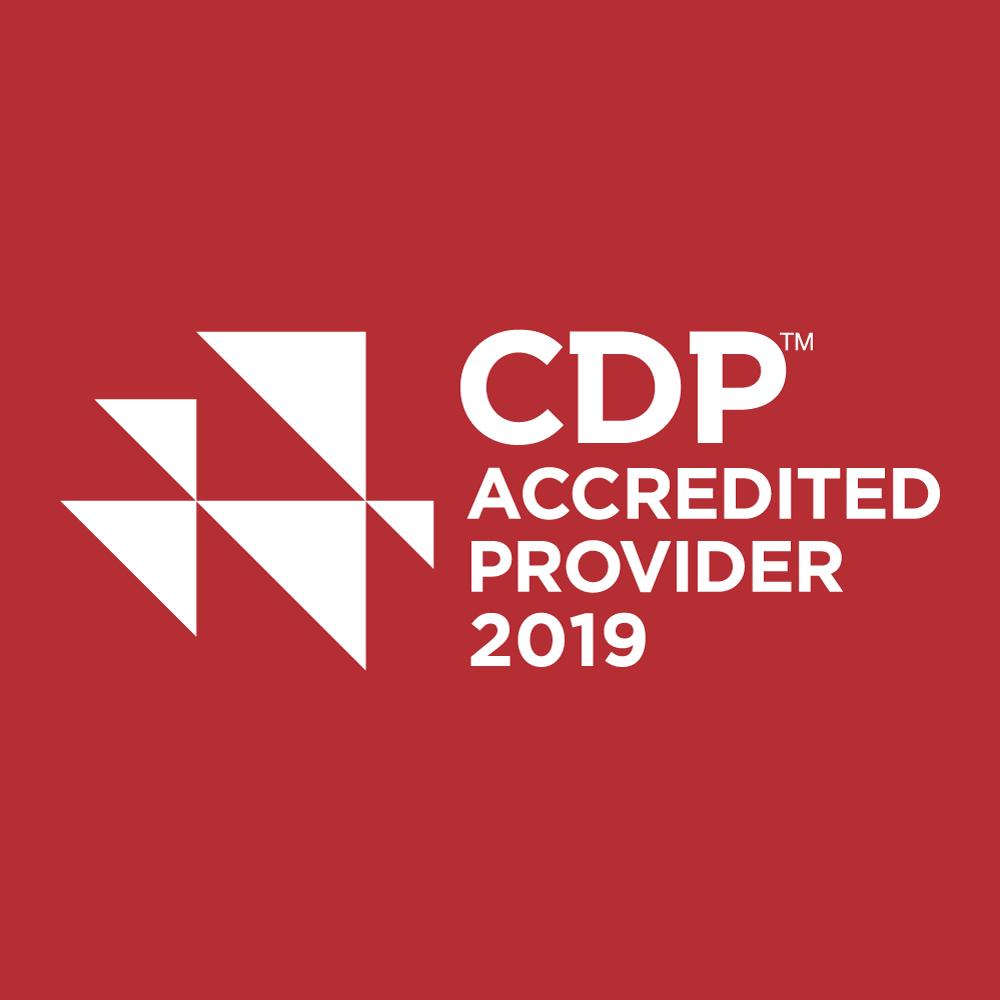 CDP_AP_2019_sq.png