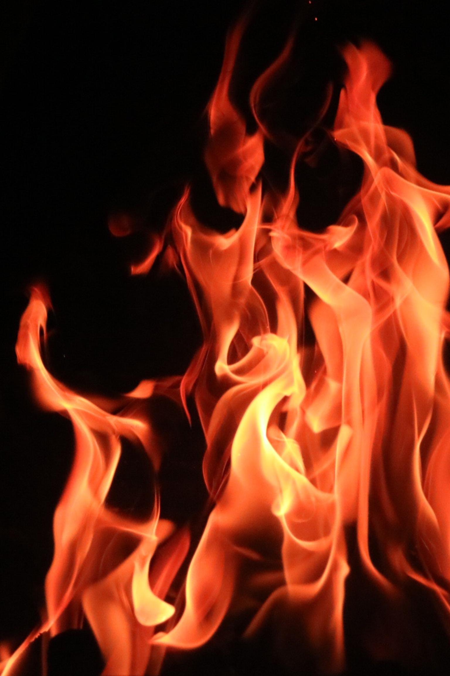 combustible-dust-flash-fire-hazard.jpg