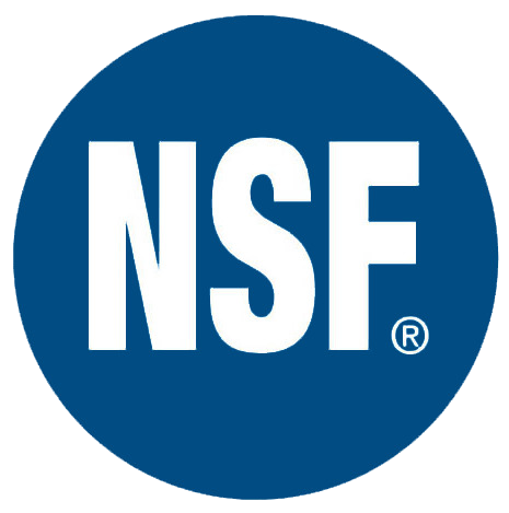 NSF-International.png