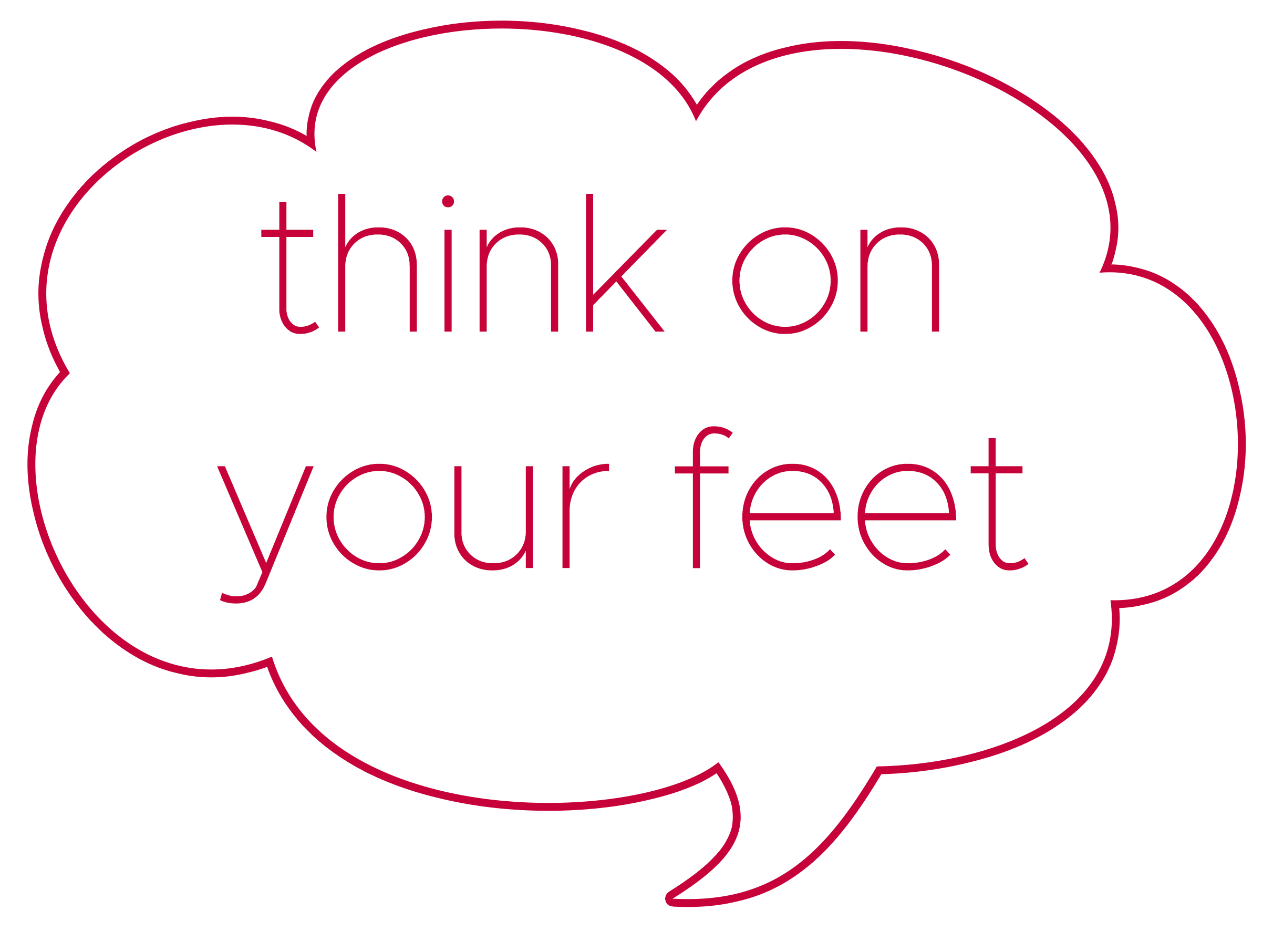think-on-your-feet.png