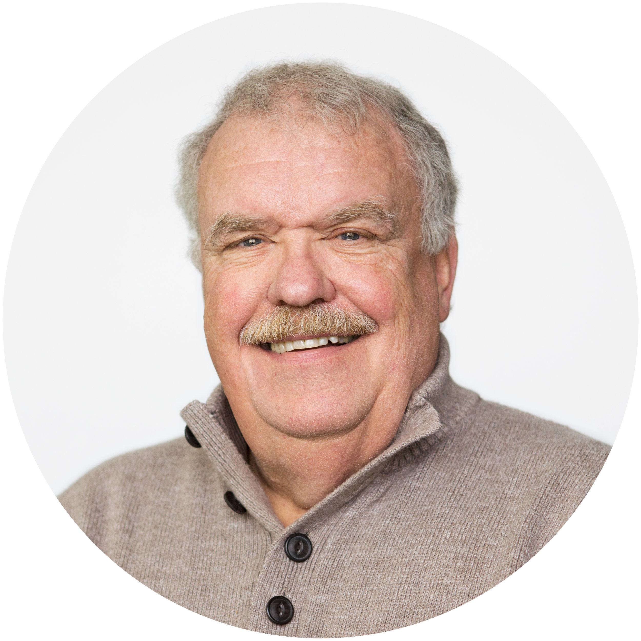 Bob-Gilmore.jpg