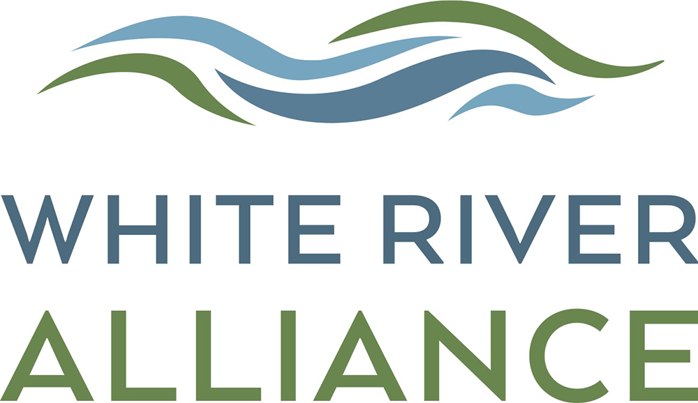 White-River-Alliance.png