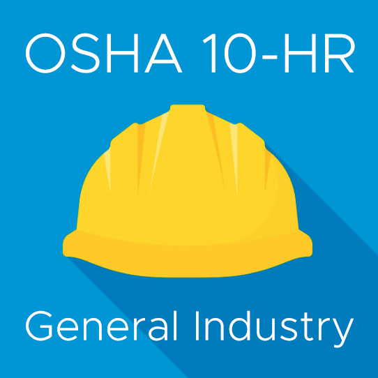 OSHA-10-Hour-General-Industry.png