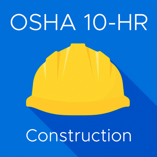 OSHA-10-Hour-Construction.png