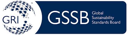 GRI-GSSB.png