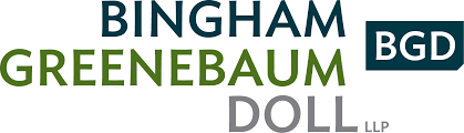 Bingham-Greenbaum-Doll.png