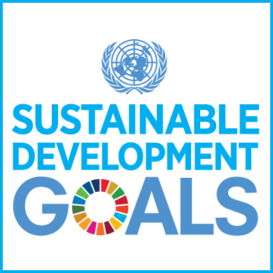 GRI Certified Workshop: Integrating the SDGs Into Your Reporting Process