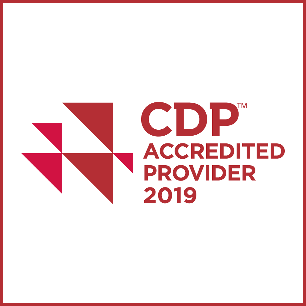 CDP One-On-One Disclosure Review & Recommendations