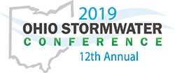 Stormwater-Conference-2019.jpg